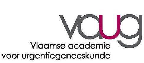 Vlaamse Academie voor Urgentiegeneeskunde